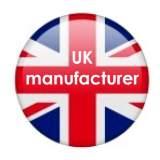 160x160_UK_manufacturer