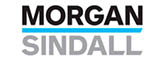 163x64_morgan-sindall