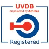 UDBV_achilles