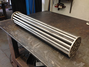 300x225_hot-water-to-gas-reheater-seafield-wwtw