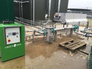 300x225_biogas_cooler_grange_farm
